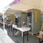 Выставка Энергия Монголии 2014_1