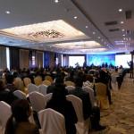 Конференция Энергия Монголии 2014_2