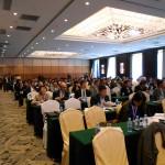 Конференция Энергия Монголии 2014_3