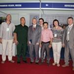 Встреча с представителем компании SOVICO