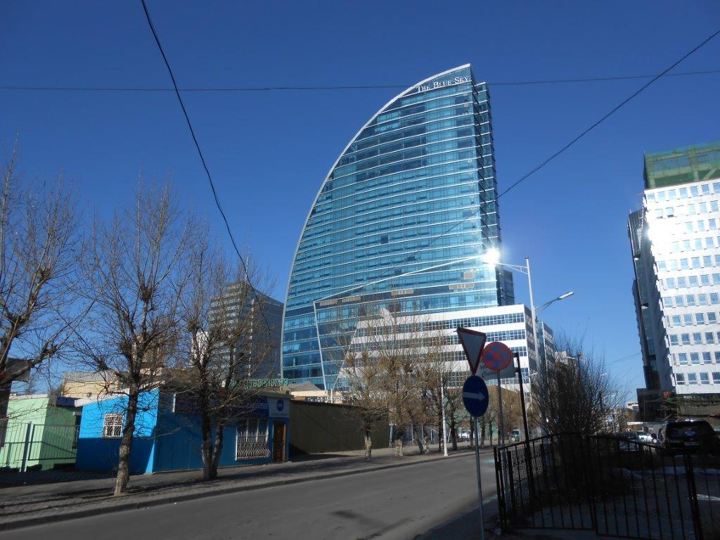 Улан-Батор2