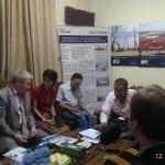 Строительная компания (Мьянма)